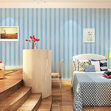 die einrichtung ist modern und trendy wallpaper trend