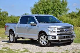 YOUR PICKUP TRUCK IS DRIVING YOU TO THE POORHOUSE - Mystery Money ...
