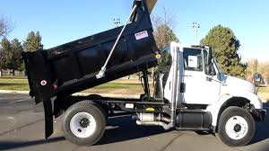 2009 International 4400 Dump Truck - YouTube Used 2009 Intertional 4300 Dump Truck For Sale In New Jersey 11361 2006 Intertional Dump Truck Fostree 2008 Owners Manual Enthusiast Wiring Diagrams 1422 2011 Sa Flatbed Vinsn Load King Body 2005 4x2 Custom One 14ft New 2018 Base Na In Waterford 21058w Lynch 2000 Crew Cab Online Government Auctions Of 2003 For Sale Auction Or Lease