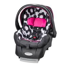 Baby Car Seats Kmart : Bare Wood Furniture Fniture Kmart Patio Best Outdoor Rocking Chairs New Loveseat Full Fniture Perfect Baby High Chair Kmart For Your Beloved High Back Folding Chair Forgivedme Infant Car Seat Amazon Toddler Ratings Seats Graco Base Ideas Comfortable Booster Body Relaxation Creative Home Folding Chairs Lift Recliner Medicare Black Office Wonderful Grey Fabric Pale Velvet Navy Portable Blush Car Seats Bare Wood In Living Room Dinky Diner Nursery Cosco Simple Fold Butterfly Twirl