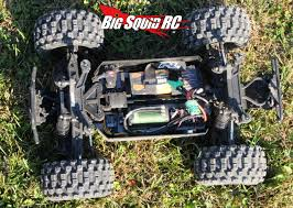 Pro-Line PRO-MT 4×4 Monster Truck Review « Big Squid RC – RC Car And ... Used Dodge Ram Truck Cap Sale Best New 2018 1500 Big Horn 44 Nine Of The Most Impressive Offroad Trucks And Suvs Power Wheel 4x4 Truck 1991 Gmc Sierra 4x4 Gms Best Truck Body No Rust Straight Allnew 2019 Capability Features Ram Leveling Kit This Is A Direct Bolt On Leveling Best Photos Ever If Ford Got Cummins Diesel In 8 Favorite Frame Off Custom Chevy Cheyenne Red Everything Mxt Price Car Reviews 1920 By Tprsclubmanchester Trucks Fuel Efficienct Lifted For In Florida Of Toyota Tundra