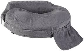 The 5 Best Nursing Pillows For Ultimate fort 2018 Reviews