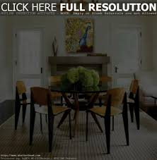 Dining Room Centerpiece Ideas Candles by Candle Centerpieces For Dining Room Table Sweet Centerpieces