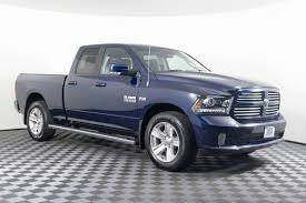 Used 2013 Dodge Ram 1500 Sport 4x4 Truck For Sale | CARS | Pinterest ... Tow Trucks For Saledodge5500 Slt Chevron 408ta Slsacramento Ca 19ft Curysacramento Canew 2013 Ram 2500 Laramie Longhorn Edition Mega Cab Sale Dayton Troy Going Antipostal Hemmings Daily Dodge 14 Used Cars From 19300 Video 2015 1500 Rt Hemi Pickup Truck Test Drive Hd Youtube Just In Charger At Finchers Texas Best 67 Cummins Diesel Big Horn 6 Speed Manual For Chevrolet Silverado Overview Cargurus All New Lifted Tricked Out Charge Air Coolers Freightliner Volvo Peterbilt Kenworth Rocky Ridge Chevy Ltz