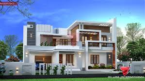 100 Www.modern House Designs 3D Modern Design 3D Line International