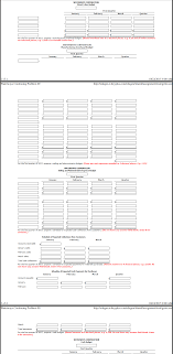 Truck Driver Tax Deductions Per Diem | Ronemporium.com My Biggest Swift Transportation Paycheck 3 Months Solo Company Trucking Pictures Videos And Stories Truck Driver Rources What Is Per Diem For Drivers Class A The Scrum Over Truckers Meal Per Diem Moot Point Under Tax Driving Jobs Heartland Express Tax Deductions Worksheet Free Templates Ronemporiumcom How Do Insurance Companies Decide On A Settlement Amount After Pay Reform 2018 Support The Movement Like Share Trucker 101 Basics Youtube Kottke Inc