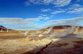 100 Tierra Atacama Luxury Hotel Chile Vaya Adventures