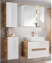 غيم نوبة طاعون badezimmermöbel für aufsatzwaschbecken