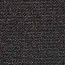 Heavy Contract Carpet Tiles by Heavy Contract Commercial Carpet Tiles From Burofloor