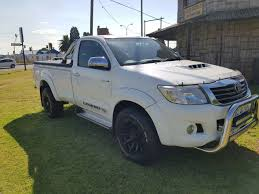 2010 Toyota Hilux | Junk Mail 2013 Toyota Hilux Used Car 15490 Charters Of Reading Used Car Nicaragua 2007 4x2 Pickup Truck Review 2012 And Pictures Auto Jual Toyota Hilux Pickup Truck Rtr Red Thunder Tiger Di Lapak 2010 Junk Mail 2018 Getting Luxurious Version For Sale 1991 4x4 Diesel Right Hand Drive Toyotas Allnew Truck Is Ready To Take On The Most Grueling Hilux Surf Monster Truckoffroaderexpedition In Comes Ussort Of Trend My Perfect 3dtuning Probably Best