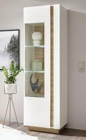 schränke wandschränke wohnzimmervitrine hängeschrank