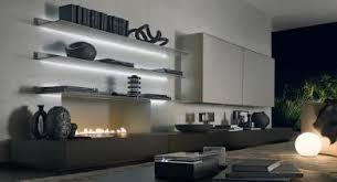 rimadesio regalsysteme und design regale mit glas und aluminium