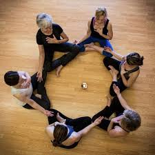 yoga teacher training livingroom yoga emmaus yoga for all ages