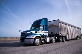 100 Unlimited Mileage Truck Rental Vehicle S Archives First Quarter Finance