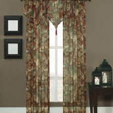 marburn curtains delran nj curtain collections