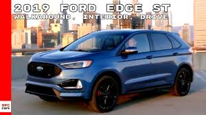2019 Ford Edge ST Walkaround, Interior, Drive - YouTube Rentals Pliler Intertional Longview Texas 8 Rugged For Affordable Offroad Adventure Pin By Joe On Mudderstrucks Pinterest Auto Service And Uhaul Truck Rental In Dodge City Ks O K Tire Inc Chevy Silverado 2500 Hd Brooklyn Nyc Edge 2013 Ford Sel Certified 1u150121 Youtube 26 Unique Refrigerated Trucks Rent Ines Style Truck With A Gooseneck Page 2 Pirate4x4com 4x4 Fs Solutions Centers Providing Vactor Guzzler Westech Defing A Series Moving Redesigns Your Home