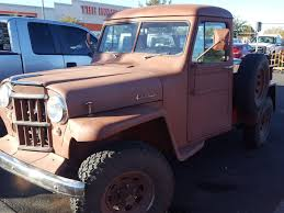 Wıllys Hashtag On Twitter 1960 Willys Pickup 4x4 Frame Off Restored Youtube 1951 Willys Sedan Delivery The Hamb Truck Related Imagesstart 50 Weili Automotive Network Jeep Truck Wikipedia Very First Drive Preparation Willysoverland Wagon Ebay Auction Overland Hot Rod 1950 M38 Trucks Military Retro Wallpaper Bob Etches