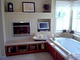 Louisiana Modular LLC Discount Modular Homes