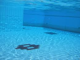 FileSwimming Pool Underwater 1JPG