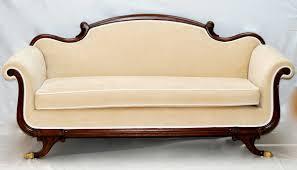 sofa buffets chippendale sofa slipcover louis philippe