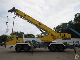 TMS750B 50 TON HYDRAULIC TRUCK CRANE 110 FEET BOOM PLUS JIB Crane ... Vestil Hitchmounted Truck Jib Crane Youtube Mounted Crane Pk 056002 Jib Transgruma 2002 Link Belt Htc8670lb 127 Feet Main Boom 67 For 1500 Lb Economical Ac Power Adjustable Boom Lift Oz Lifting Products Oz1000dav 1000 Lbs Steel Davit With National 875b Signs Truck 1995 Ford L9000 Cat Diesel Pioneer Eeering 2000 Pm 41s W On Sterling Knuckleboom Trader Pickup Bed By Apex Capacity Discount Ramps Floor Mounted Free Standing 32024 And Lt9501