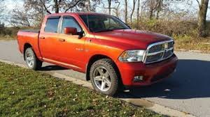 Dodge Ram 1500 Hemi In Indiana For Sale ▷ Used Cars On Buysellsearch Dodge Ram 1500 Hemi In Indiana For Sale Used Cars On Buyllsearch 1960 Ford F100 Classics For On Autotrader Custom 6 Door Trucks The New Auto Toy Store 20 Of The Rarest And Coolest Pickup Truck Special Editions Youve Gmc 2017 Fresh Lift Or Level Your Chevy These Are Most Popular Cars Trucks In Every State 1947 F150 Indy Classic Vehicles Classiccarscom Between 5000 Rust Free Ultimate Rides Warrenton Select Diesel Truck Sales Dodge Cummins Ford