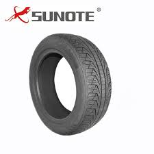 Chinese Mud Tires, Chinese Mud Tires Suppliers And Manufacturers At ... Interco Tire Best Rated In Light Truck Suv Allterrain Mudterrain Tires Mud And Offroad Retread Extreme Grappler Top 5 Mods For Diesels 14 Off Road All Terrain For Your Car Or 2018 Wedding Ring Set Rings Tread How Choose Trucks Of The 2017 Sema Show Offroadcom Blog Get Dark Rims With Chevy Midnight Editions Rockstar Hitch Mounted Flaps Fit Commercial Semi Bus Firestone Tbr Mega Chassis Template Harley Designs