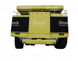 Huge Dump Truck Stock Photo & More Pictures Of Commercial Land ... Big Dump Truck Is Ming Machinery Or Equipment To Trans Tonka Classic Steel Mighty Dump Truck 354 Huge 57177742 Goes In The Evening On Highway Stock Photo Picture Minivan Stiletto Family Holidays Green Photos Images Alamy How Vehicle That Uses Those Tires Robert Kaplinsky Huge Sand Ez Canvas Excavator Loads 118 24g 6ch Remote Control Alloy Rc New Unturned Bbc Future Belaz 75710 Giant Dumptruck From Belarus Video Footage Dumper Winter Frost