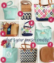 what u0027s your thirty one purse onality spring summer 2017 thirty