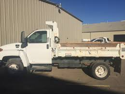 New And Used Trucks For Sale On CommercialTruckTrader.com Kenworth Dump Trucks For Sale Pickup In Alabama Chevrolet Peterbilt 579 Cmialucktradercom Intertional Refrigerated Commercial Pennsylvania Utility Truck Service Bucket Boom On New And Used For Kl Used Car Commercial Truck