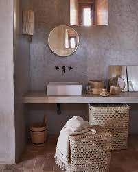 Small Bathroom Design Ideas That Enhance The Size 10 Small Bathroom Ideas On A Budget Victorian Plumbing Restroom Decor Renovations Simple Design And Solutions Realestatecomau 5 Perfect Essentials Architecture 50 Modern Homeluf Toilet Room Designs Downstairs 8 Best Bathroom Design Ideas Storage Over The Toilet Bao For Spaces Idealdrivewayscom 38 Luxury With Shower Homyfeed 21 Unique