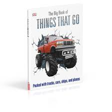 The Big Book Of Things That Go (DK Adventures): DK: 9781465445094 ... Steam Community Sonic Adventure 2 Watch Monster Truck Adventures A Mazeing Race Online Pure Flix Big Full Walkthrough Youtube Top New Vehicles For 2019 Jtelly Radical Highway News Network Fandom Powered By Wikia The Of Chuck And Friends Wikipedia Water Alaskan Army Dirt Every Day Ep 57 Best Trucks Suvs Under 200 Offroad Overlanding