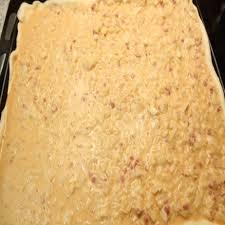 zwiebelkuchen mit hefe