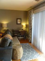 Living Room Curtain Ideas With Blinds by Best 25 Vertical Blinds Cover Ideas On Pinterest Curtains