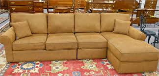 ethan allen sectional sofas 89 with ethan allen sectional sofas