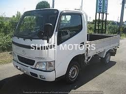 USED TRUCK TOYOTA TOYOACE 1.25TON | Shine Motors Introducing My 2004 Tacoma Built On 1ton Chassis With Dual Wheel Rent Wolff Logistics Toyota Tundra Wikiwand Used Vehicle Hiace Truck For Sale Carchiefcom Onlytick Classifieds Dubai Fniture Luggage Transfer A 1978 Toyota Hilux Custom Dually Crew Cab Sold Youtube Wheeler Toyota New Video Dealers Goes To Japan Wallpaperteam 2016 Pinterest 12ton Pickup Shootout 5 Trucks Days 1 Winner Medium Duty Trd 4x4 Limited Icon Suspension Ton Hino 2 Caribbean Equipment Online Classifieds Hilux Price In Saudi Arabia Photos And
