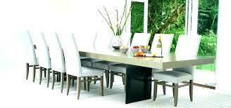 Large Dining Table Sets Furniture Sale