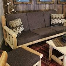 cedar log furniture rustic cedar log furniture