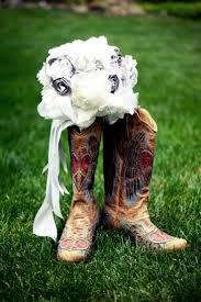 45 Best Cowgirl Boots Make A Country Wedding Images On Pinterest ... 35 Best Redmond Oregon Images On Pinterest Oregon 45 Cowgirl Boots Make A Country Wedding All Womens Shoes Boot Barn Best 25 Hunter Boots Ideas Rain Bogs For Men Women Kids Dicks Sporting Goods Muck Sale Residential Search Results From 1000 To 1500 In Cities Retail Real Estate Mall Properties Ggp Rain Redneck Games Of Oregon 20 Rogue Promotions 541