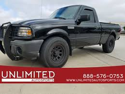 2010 Ford Ranger XL City FL Unlimited Autosports 2004 Jeep Wrangler Sport Truck 2 Door Hard Top 40l I6 Unlimited Hud Mirrors Made Smaller Mod American Truck Simulator Mods 2014 Ram 1500 Reviews And Rating Motor Trend Uhaul Truck Driving Bridge Brooklyn Interior Car With Rearview 2009 Dodge 2500 Used At Expert Auto Group Inc Amazoncom Blind Spot Mirror Oval Convex Stickon Rear View 2017 Overview Cargurus