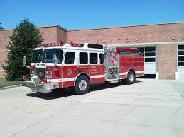 Apparatus Why Sutphen Pumpers Stevens Fire Equipment Inc New Haven Ct Fd Tower 1 100 Aerial Emergency Summerville Sc Rescue Apparatus Flickr Recent Deliveries Custom Trucks On Twitter Builttodowork Faulty Fire Truck Pinches Centre Region Cog Budget Daily Times Featured Post Chrisjacksonsc Youve Got Average Trucks And Dormont Department Co Customfire Alliance Industrial Solutions 1993 Ladder Quint Command 2005 Pennsylvania Usa Stock Photo 60397667 Alamy