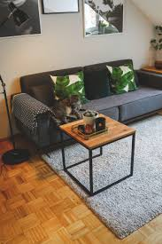 wohnzimmer einrichten ideen ikea caseconrad