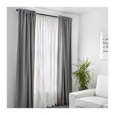 murruta cortinas red par blanco living rooms window and room