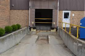Loading Dock Safety Gates | Diversified Fall Protection Home Nova Technology Loading Dock Equipment Installation Lifetime Warranty Tommy Gate Railgate Series Dockfriendly Mson Tnt Design The Determine Door Sizes Blue Truck At Image Scenario Cpe Rources Dock With Truck Bays In Back Of Store Stock Photo Ultimate Semi Back Up Into Safely Reverse Drive On Emsworth Ptoons And Floating Platforms Inflatable Shelter Stertil Products Freight Semi Trucks Cacola Logo Loading Or Unloading At