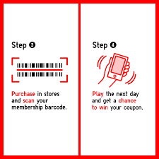 Get To Play SCAN TO WIN For A Chance To... - Uniqlo ... Get To Play Scan To Win For A Chance Uniqlo Hatland Coupons Codes Coupon Rate Bond Coupons Android Apk Download App Uniqlo Ph Promocodewatch Inside Blackhat Affiliate Website Avis Promo Code Singapore Petplan Pet Insurance The Us Nationwide Promo Offers 6 12 Jun 2014 App How Find Code When Google Comes Up Short