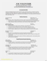 Free Download Sample Resume Template Free Examples Example A Great ... Free Download Sample Resume Template Examples Example A Great 25 Fresh Professional Templates Freebies Graphic 200 Cstruction Samples Wwwautoalbuminfo The 2019 Guide To Choosing The Best Cv Online Generate Your Creative And Professional Resume Cv Mplate Instant Download Ms Word You Can Quickly Novorsum Disciplinary Action Form 30 View By Industry Job Title Bakchos Resumgocom