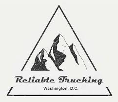 Reliable Trucking Palm Truck Centers Rv Service Center Florida Motor Disaster Relief Logistics Humitarian June 28 Twin Falls Id To Laramie Wy Go Fast Trucking Home Used Trucks For Sale Another Reliable Way Trucking Adm Hauling Llc Services Trucking Company Customers Benefit By Concos Ownership Of A Refrigerated Transportation Lw Millerutah Reliable Carriers At Barrettjackson In West Beach