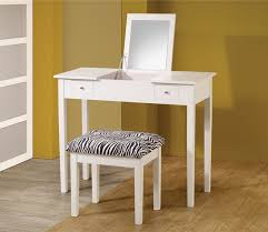 white vanity set co 285 bedroom vanity sets