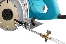 Handheld Tile Cutter Malaysia by Small Electric Power Powered Hand Held Tile Cutter Diamond Blade