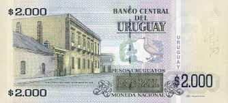 Monedas y Billetes del mundo-http://t0.gstatic.com/images?q=tbn:ANd9GcSCag7ska7Ua2sICeeGh_79x2Jx9hF53UllM9s7mcYpWw7MWuXTnnEwYyGn